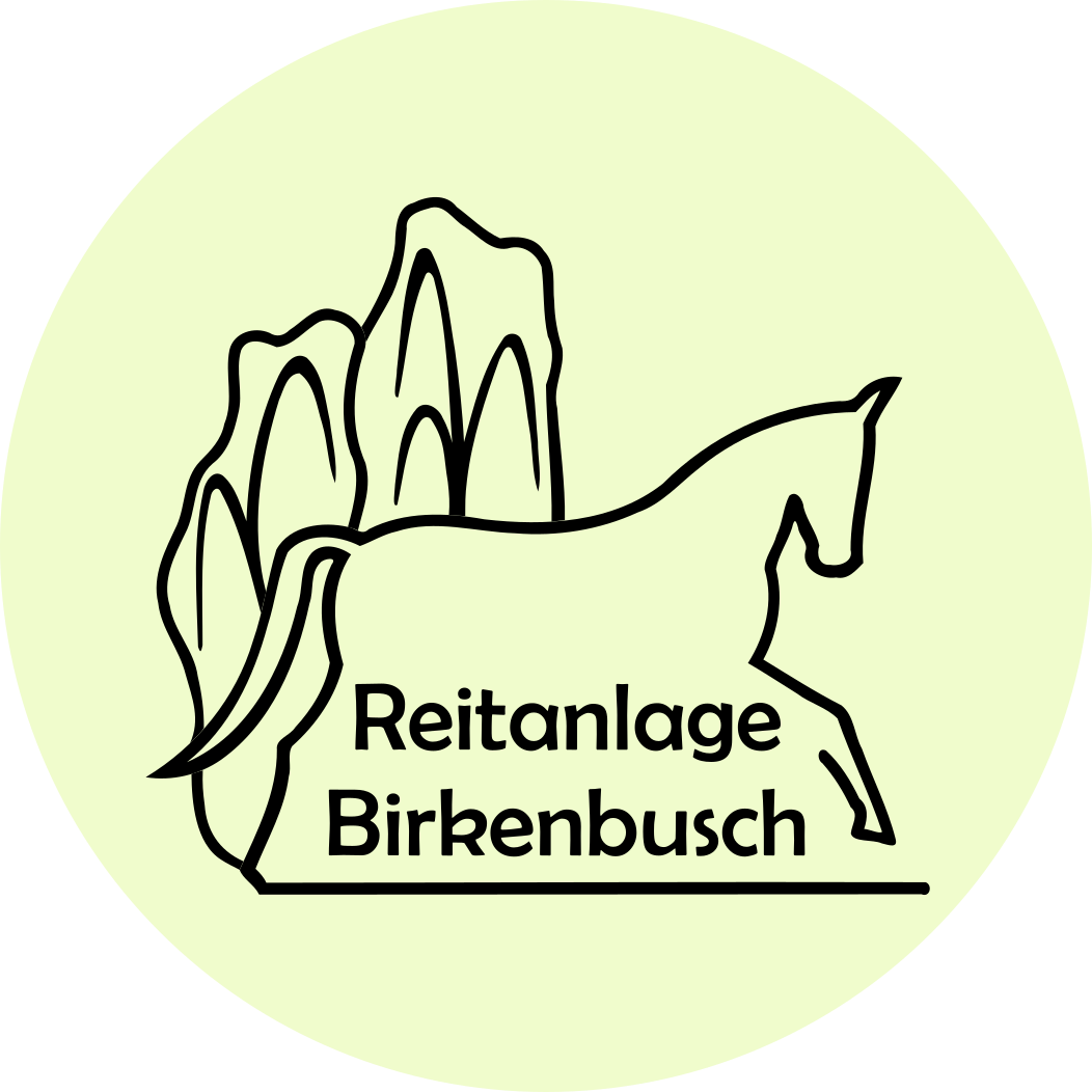 Reitanlage Birkenbusch